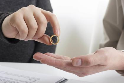 Procédure de divorce Lille
