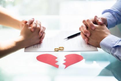 Divorce amiable Roubaix