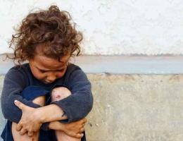 Avocat pour enfant intervenant aupres des mineurs à Roubaix