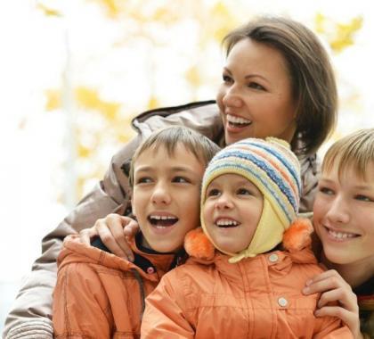 Avocat familial Roubaix