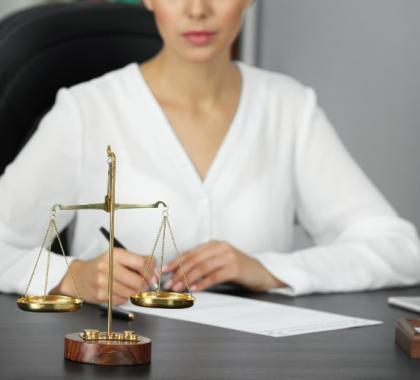 Honoraires d'avocat Roubaix